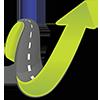 Logo Vectore senza scritta