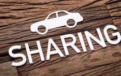 Il Car Sharing come strumento di marketing per le Pubbliche Amministrazioni