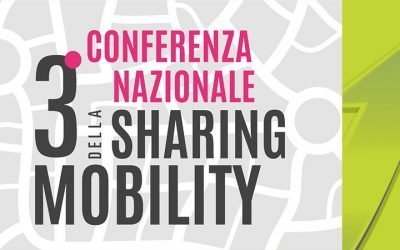 Sharing Mobility