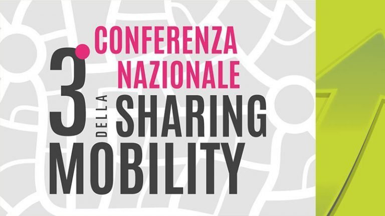 La Sharing Mobility in Italia Opportunità e Rivoluzione