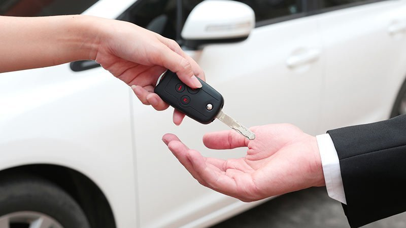 Come ottimizzare il Key Management o gestione delle chiavi