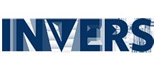 Logo invers integrazione Vectore