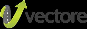 Logo Vectore il software per gestione flotta aziendale