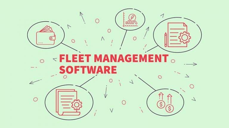 La scelta del giusto software per il Fleet Management