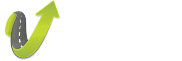 Logo Vectore software fleet management